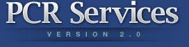 PCR Services Version 2.0